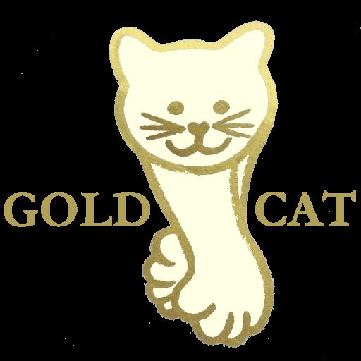 Katzenbetreuung Hamburg GOLD CAT